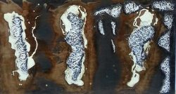 Ambiguous-3-690-Oil-Encaustic-on-timber-90x50cm