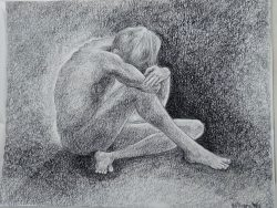 crouching_boy_charcoal