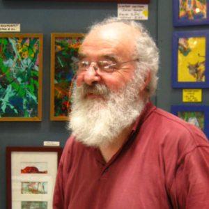 Henri Hunsinger